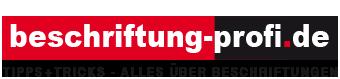 beschriftung-profi.de
